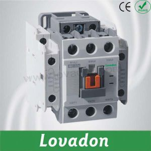 Good Quality Lmc Series AC Contactor pictures & photos