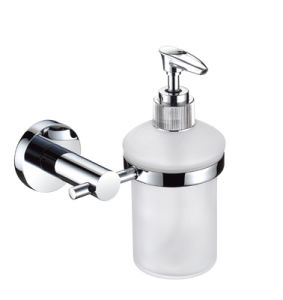 Gagal Sanitary Ware G3511 Soap Dispenser Holder Bathroom Accessories pictures & photos