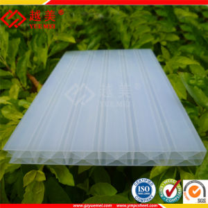 Bayer and Ge Lexan Polycarbonate Sheet for Building Roofing pictures & photos