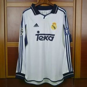 9f404c722 China Football Shirt Maker High Quality Customized Long Sleeve ...