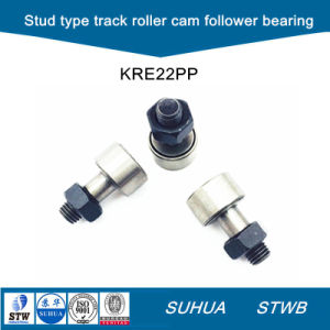 Stud Type Track Roller Cam Follower Bearing (KRE22PP) pictures & photos