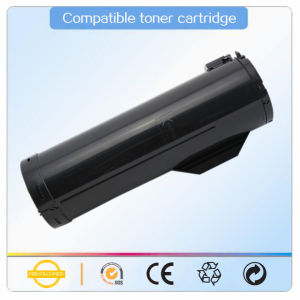 Laser Printer Toner Cartridge for Xerox Phaser 3610 / Workcentre 3615 pictures & photos