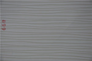 Wood Grain Decorative Printing Paper for Plywood