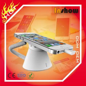 Burglar Alarm Cost >> Low Cost Mobile Phone Burglar Alarm Holder Inshow S2134