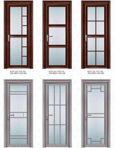 Aluminium Kitchen Doors Pictures Best House Interior Today