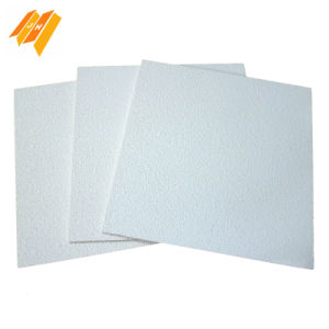 Cute 12X12 Vinyl Floor Tiles Tiny 2 Hour Fire Rated Ceiling Tiles Clean 2 X 6 Subway Tile 4 X 6 Subway Tile Youthful 4X4 Ceramic Tile Home Depot White6 Ceramic Tile China Armstrong Mineral Fiber Ceiling Tiles Price   China ..