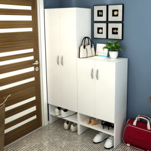 China Shoe Cabinet, Shoe Cabinet Manufacturers, Suppliers |  Made In China.com