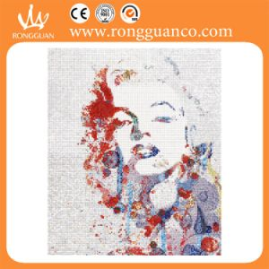 Artistic Series Mosaic Art Pattern (10k315) pictures & photos