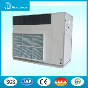 Industrial Air Cooled Thermostat Central Dehumidifier pictures & photos