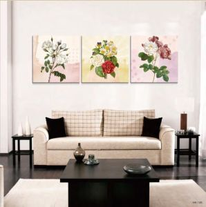 Wholesale Price Hot Sale Abstract Painting pictures & photos