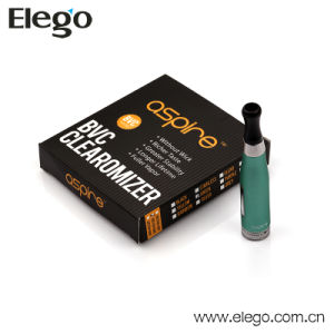China Wholesale Vapor Aspire CE5s Bvc Atomizer From Elego pictures & photos