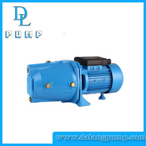 2016 New Hot Sale Js Series Self Priming Water Jet Pump pictures & photos