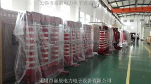 Distribution Transformer Stacked Core-2500kVA pictures & photos