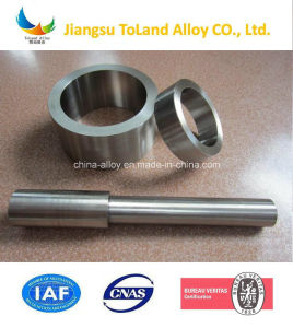 API 6A 718, Nickel Base Alloy Inconel 718 (UNS N07718) for Oil and Gas