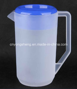 Plastic Injection Cold Water Jug Mould pictures & photos