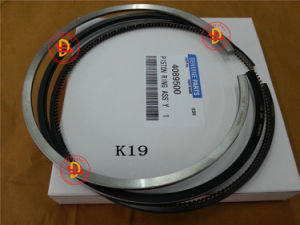 Engine Parts, K19 Piston Ring (4089500) for Cummins pictures & photos