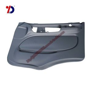 Truck Parts-Door Inner Surface for Hino 700 China pictures & photos