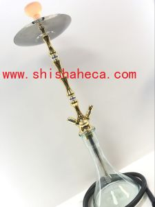 Factory Direct Sale Shisha Nargile Smoking Pipe Hookah pictures & photos