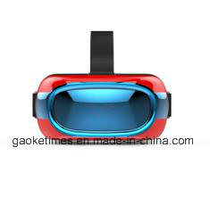 High-Quality 3D Virtual Reality Glasses 1080P, Android 5.1 OS All in One Vr Headset, 720p HD Screen All in One Vr