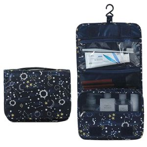 China Travel Cosmetic Bag Case 731b92540d751