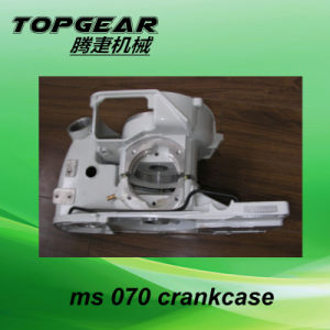 China Chainsaw Crankcase, Chainsaw Crankcase Wholesale