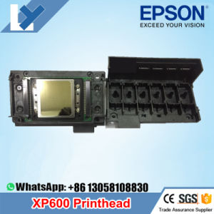 China Printer Head For Epson, Printer Head For Epson