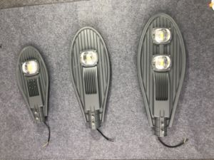 Wholesale Light Lighting Lamps