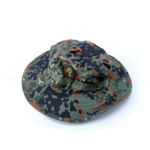 China Boonie Hat 6b133787618f