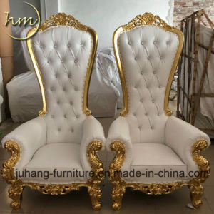 Amazing China Royal High Back Chair Royal High Back Chair Gamerscity Chair Design For Home Gamerscityorg