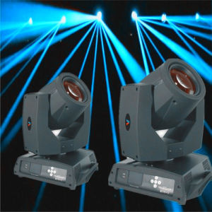 230W 5r 7r Beam Sharpy Moving Head American DJ Light pictures & photos
