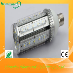 40W High Brightness E40 LED Corn Lamp