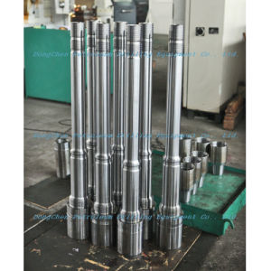 Bearing Shaft