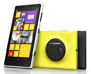 Original Brand Windows Phone Smartphone Lumia 1020 pictures & photos