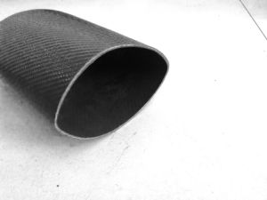 PU Layflat Hose pictures & photos