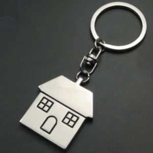 House Shape Key Holder with Factory Price pictures & photos