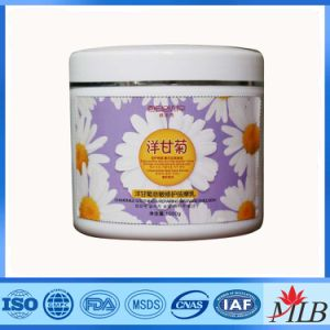 Chamomile Anti Allergic Repairing Massage Cream 1000g