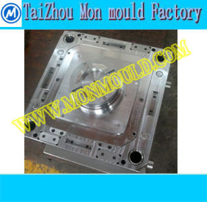 High Quality Mould; Injection Custom Plastic Mold