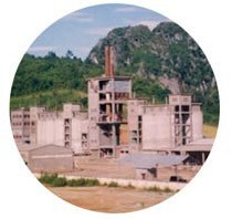 100, 000 Tons/Year Small Concrete Processing Plant pictures & photos