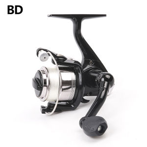 in Stock Wholesale Spinning Fishing Reel pictures & photos