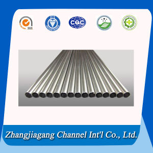 Top Quality Stainless Steel Heat Pipe