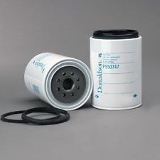 Donaldson Fuel Filter P550747 for for Caterpillar, Hitachi, Kobelco, Miscellaneous