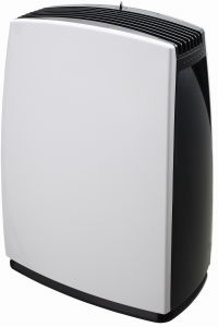 Pd-Sar Dehumidifier 10/12/16/20L/Day