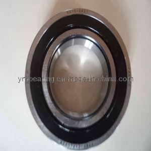 Single Row Radial Bearing SKF 16005