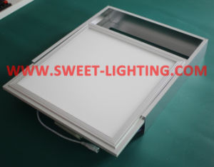 LED Panel Surface Mounting Frame pictures & photos