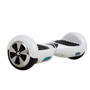 Smart Self Balance Electric Hoverboard pictures & photos