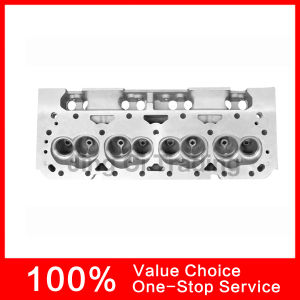 Toyota 14b Engine Cylinder Head