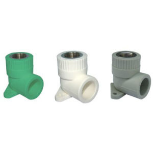 PP-R Fittings