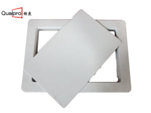 Plastic Wall Access Panel/ Access Hatch AP7611 pictures & photos