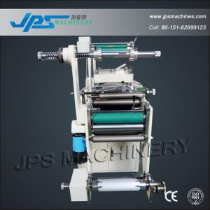 Fireproof Paper, Brown Paper and Kraft Paper Die Cutter Machine pictures & photos