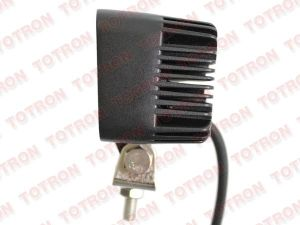 Industrial and Agricultural Lights (T1009)